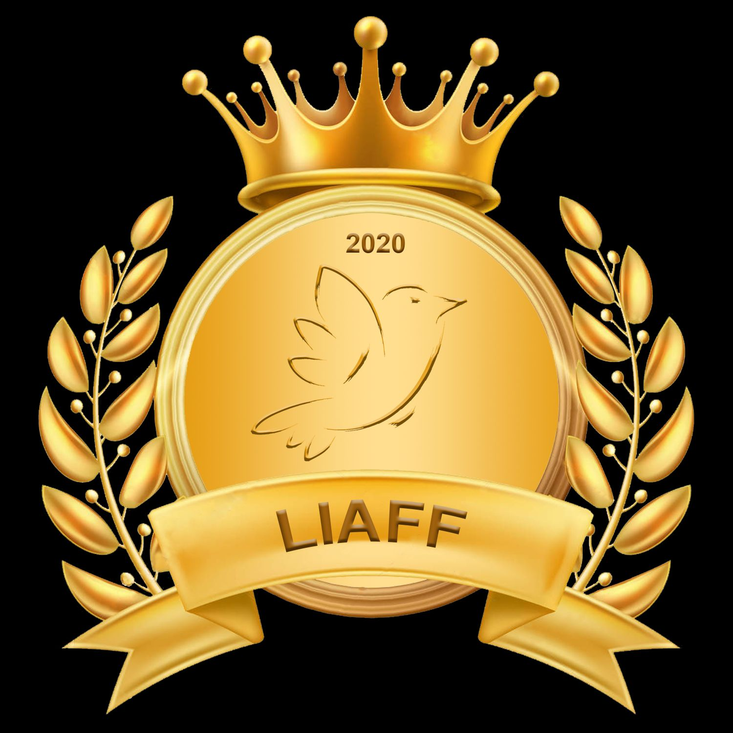 L'Age d'Or International Arthouse Film Festival